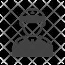 Militant Icon