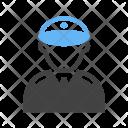 Militant Avatar Profession Icon