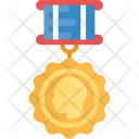 Military award Icon