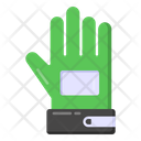 Army Glove Military Glove Hand Protection Icon