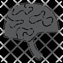 Military Helmet Icon