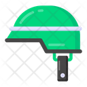 Army Helmet Military Helmet Headwear Icon