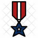 Military Army Soldier Icon