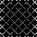 Military Rank Icon