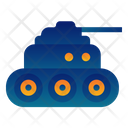 Military Battle Army Icon