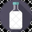 Drink Beverage Milk Icon