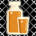 Milk Icon