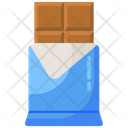 Milk Chocolate Icon