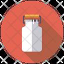 Milk Container Milk Container Icon
