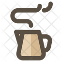 Milk jug Icon