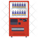Milk Machine Icon