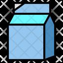 Milk Beverage Restaurant Icon
