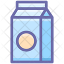 Breakfast Can Cooking Icon