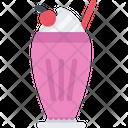 Milk Shake Icon