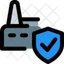 Mill Protection Icon