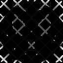 Millennium Icon