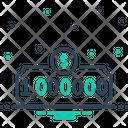 Million Icon