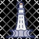 Minar E Pakistan Icon