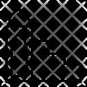 Minbar Icon