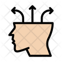 Mind Choices Icon