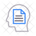 Mind File Icon