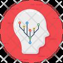 Mind Model Icon