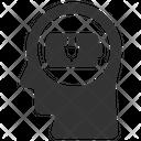 Mind Recharge Icon