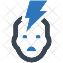 Mind Reload Icon