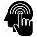 Mind Trigger Mind Manipulate Active Mind Icon