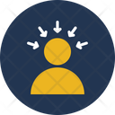 Mindful Personality Self Icon
