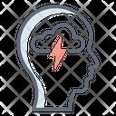 Mindset Icon