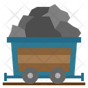 Cooking Cook Fire Icon