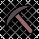 Mine Spade Icon