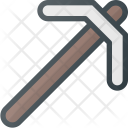 Minecraft Game Play Icon