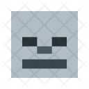 Minecraft skeleton Icon