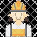Miner Icon