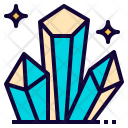 Mineral Vikings Game Icon