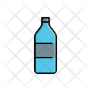 Mineral Water Icon