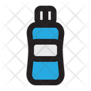 Mineral Water Water Bottle Water Drinking Water Icon