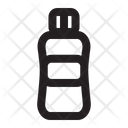 Mineral Water Water Bottle Water Icon