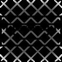 Mini-b Icon
