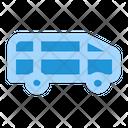 Ship Transportation Transport Icon
