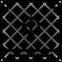 Mini Pc Icon