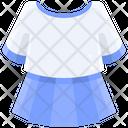 Mini Skirt Ladies Skirt Skirt Icon