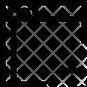 Minimise Webpage Icon