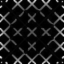 User Interface Ui Interface Icon