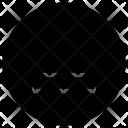 Minimize Window Website Icon