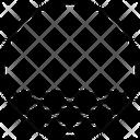 Minimum Icon