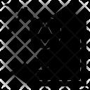 Axe Dig Hatchet Icon