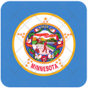 Minnesota Icon